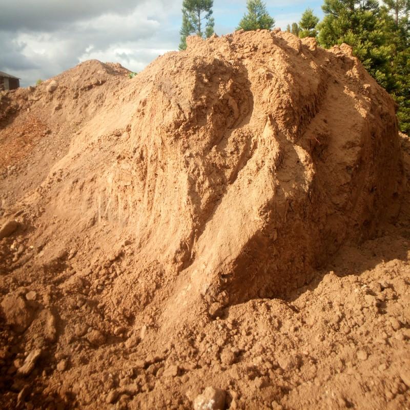 0d901f6039c La vente de la terre végétale peut s effectuer en vrac. La terre végétale  est issue de décapage superficiel de terrain agricole. La terre végétale  présente ...