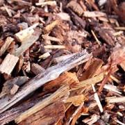 Vente de paillage de bois en vrac et big bag - Terre et Végétal